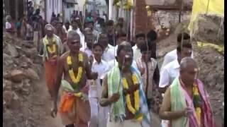 தயாரான 253 காளைகள்: அலங்காநல்லூரில் பதட்டம்