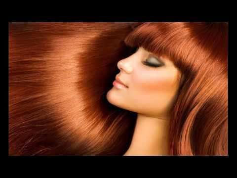 Intensive Conditioner To Turn Your Dry Hair Into Silky Soft Mane