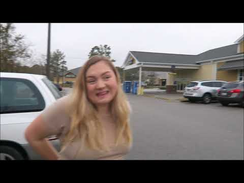 Thrifting Myrtle Beach, SC | Make Money while Traveling, Selling on Amazon