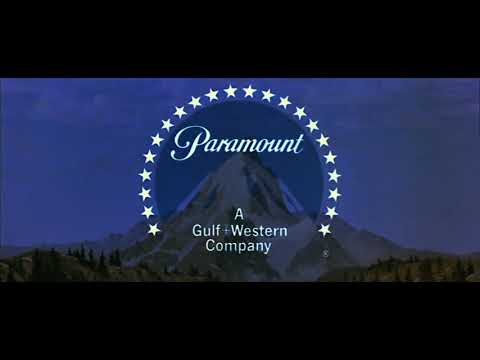 Paramount 1975-1986 logo with Paramount Classics music