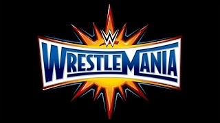 John Cena vs Undertaker WrestleMania 33 CANCELLED: NEW WrestleMania 33 MATCH PLANS EXPOSED