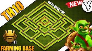 Most Insane Builder Hall Level 8 Base Layout   100% Anti