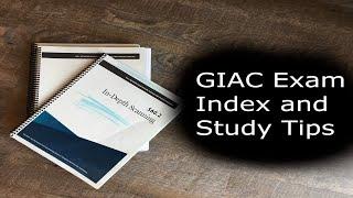 Rocking the GIAC Exam with Voltaire - PakVim net HD Vdieos