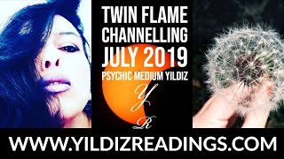 38 9 MB] Download PSYCHIC CHANNELLING CAPRICORN ECLIPSE TWIN