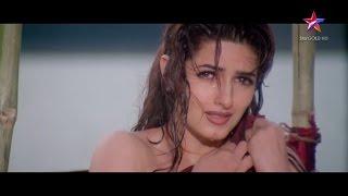 Chori Chori (Itihaas) - Twinkle Khanna (1080p *HD*)