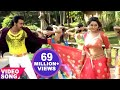 Choliye Me Hukumat Pawan Singh Bhojpuri Hot Songs 2015