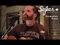 Exhausted Pipes - Stay Away | Sofar San Francisco