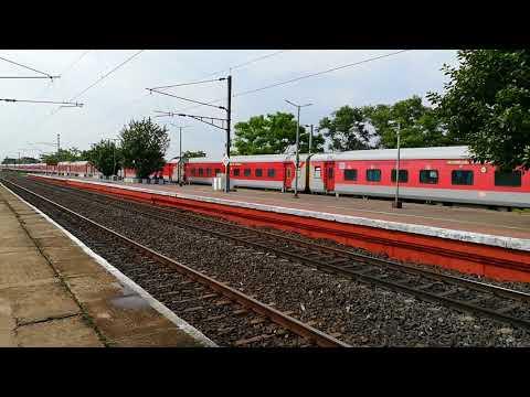 Xxx Mp4 12358 Amritsar Kolkata Durgiana Express 3gp Sex