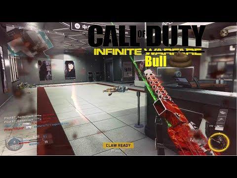 Infinite Bull5h!t.....