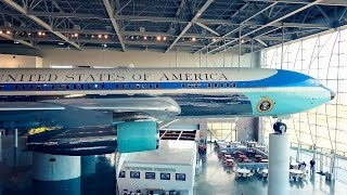 Do Us Presidents Have To Report Perks Like Air Force One White House