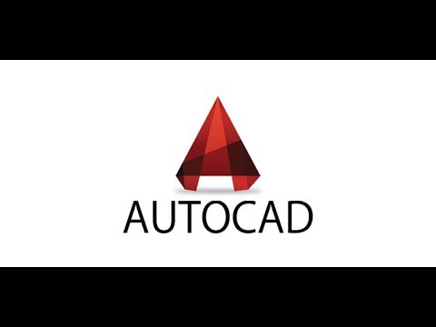 AUTOCAD TUTORIAL:- UNIT SETUP IN FEET & INCHES