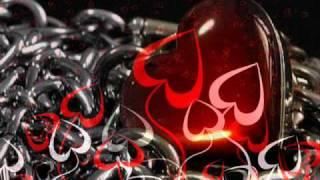 Azeri - Aqsin Elsen - Revayet