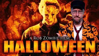 Download Halloween (2007) - Nostalgia Critic Video