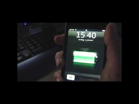 How To Jailbreak The 3.1.2 Firmware With Redsn0w! For iPhone | iPod Touch
