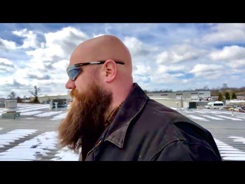 HVAC Chronicles - the Mundane made Epic