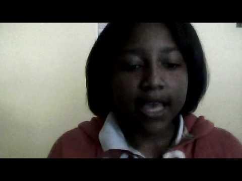 MegaButterfly45's webcam video July  6, 2011 11:25 AM