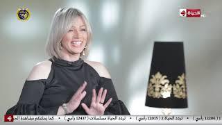 عين - خالد سليم: بناتي في حضانة وبغير عليهم