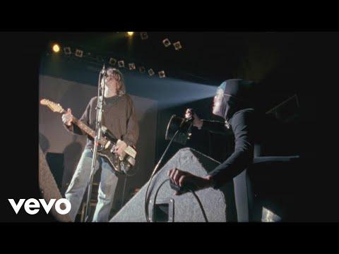 Xxx Mp4 Nirvana Rape Me Live At The Paramount Seattle 1991 3gp Sex