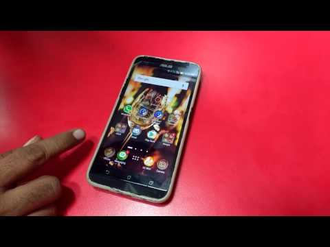 HOW TO CONNECT ANDROID PHONE WITH PANDORA S