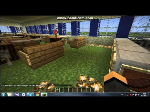 Fantasy Craft 1.6.2 Creative
