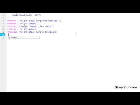 Horizontal Looper Repeat Region Server Behaviour - Learn How to Repeat Region Horizontally