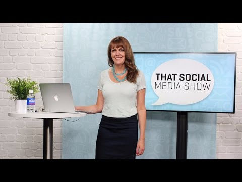 How to Grow Your Facebook Page and Get Your First 1,000 Likes PREVIEW by Bizversity.com