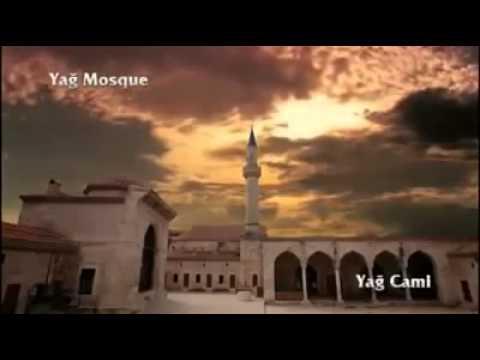 01 - Adana Tanıtım Videosu