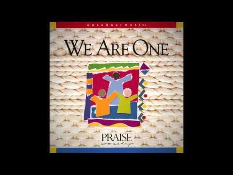 Who Is There Like You, Hosanna! Music, Tom Inglis