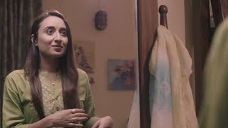 Most Emotional and Thought Provoking Indian TV Ads Collection