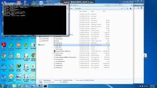 ultimate multi tool mtk flasher and motorola mtk frp reset release