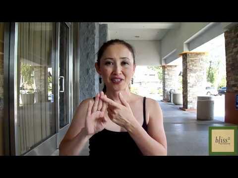 Self Chest Massage - Massage Monday #48