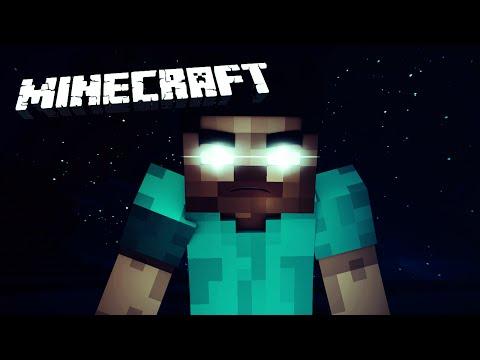 KEKUATAN HEROBRINE! eps.2 | Mod Story - Minecraft Indonesia
