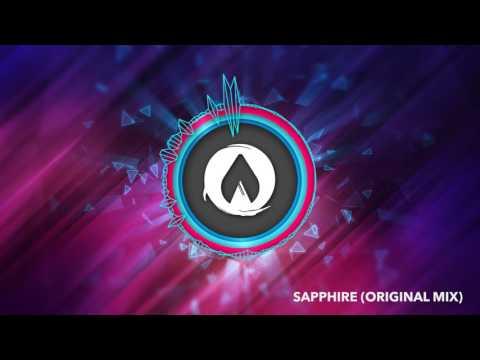 NIVIRO -  Sapphire (Original Mix)