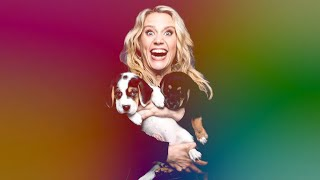 Kate McKinnon: Cute & Lovable Moments (Part 1)