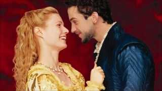 Download Shakespeare in Love - Theme Video