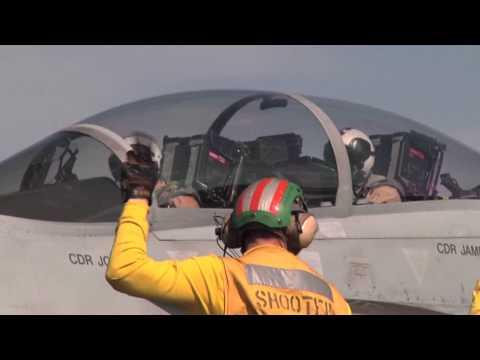 Xxx Mp4 Top Gun Theme Danger Zone Kenny Loggins Hd Music Video I Put Together 3gp Sex