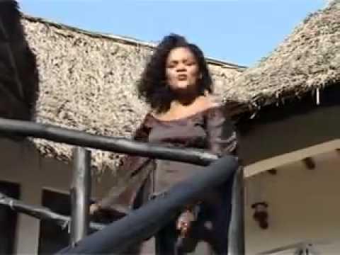 Bahati Bukuku - Siri ya mafanikio (Official Video Song