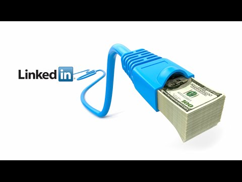 How to Use LinkedIn Groups to Generate Leads For Your buisness