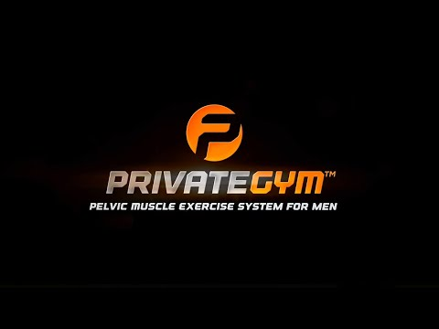 Xxx Mp4 Kegel Exercises For Men How The Private Gym Program Works 3gp Sex