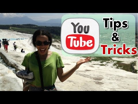 7 Ways To Set Up a Successful YouTube Channel :-)