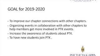 Vp Fellowship Candidate   Dawit Tekle