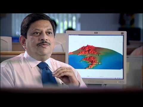 Wind Energy (BBC)