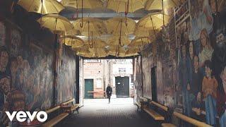 dodie - Vevo Real Guides: dodie in Belfast - Sponsored by Tourism Ireland