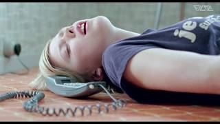 TURN ME ON Offizieller Trailer Deutsch German   2014 [HD]