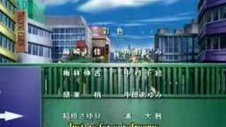 Yu-Gi-Oh!: The End