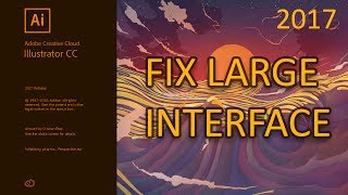 How To Fix Another instance of Illustrator is currently closing