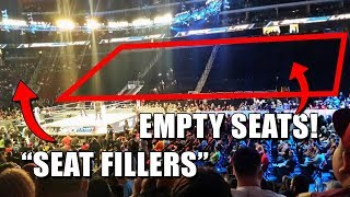 10 WWE Secrets Revealed/Exposed -Things WWE doesn
