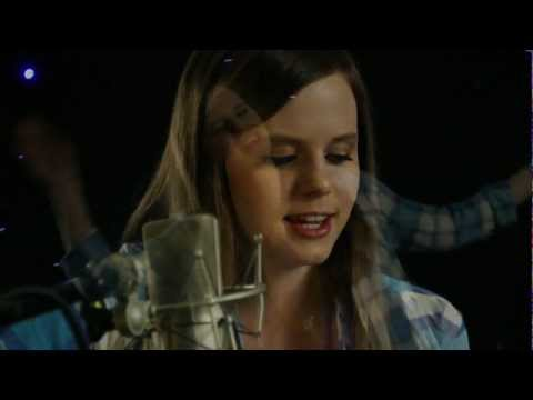 Carly Rae Jepsen - Call Me Maybe (Cover by Tiffany Alvord)