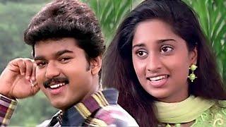 என்னை தாலாட்ட வருவாளா | காதலுக்கு மரியாதை | Vijay & Shalini | இளையராஜா Hits