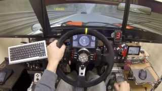 Fiat 147 Turbo-Rfactor - PlayItHub Largest Videos Hub